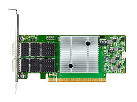 PCIE-2420_Top_B_4-min